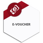 e voucher shopping points korzysci cashback hdk legionhdk