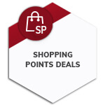 shopping points deals korzysci cashback hdk legionhdk