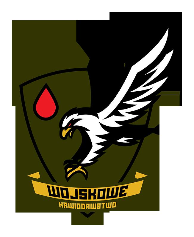 Wojskowe Kluby HDK Polska